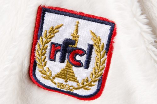 Doudou RFCL