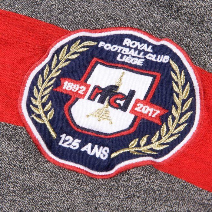 Polo Collector 125 ans