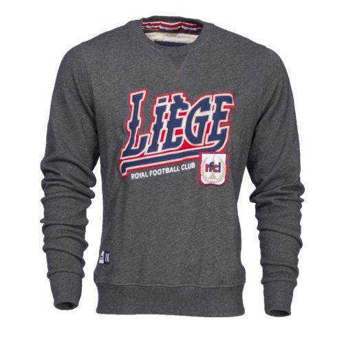 Sweatshirt Liège