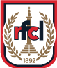 Fanshop RFC Liège Logo